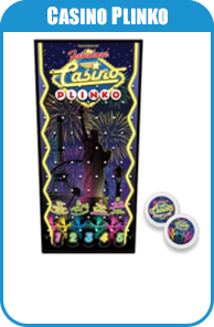 View Casino Plinko Product Page