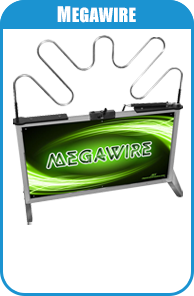View Megawire-9V Product Page