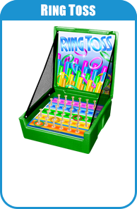 View Ring Toss Product Page